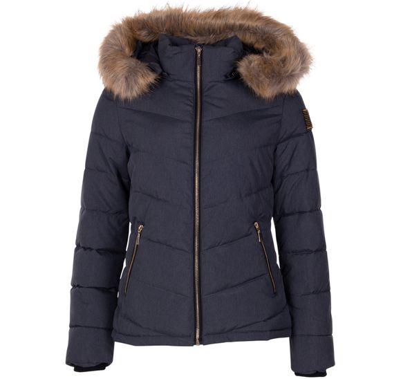 Manhattan Jacket W