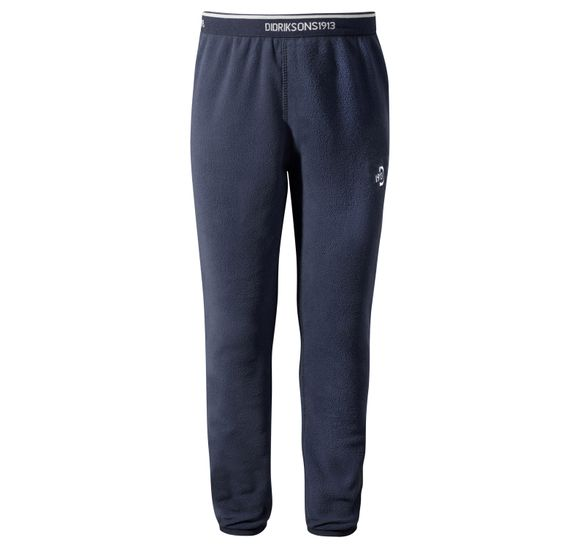 Monte Kid's Microfleece Pants