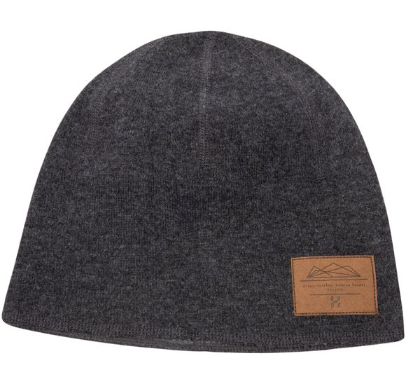 Whooly Beanie