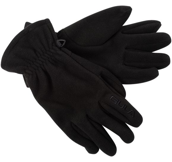 BULA FLEECE GLOVES