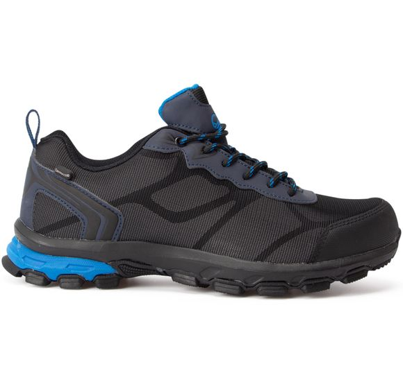 Dovi low DX M outdoor shoe