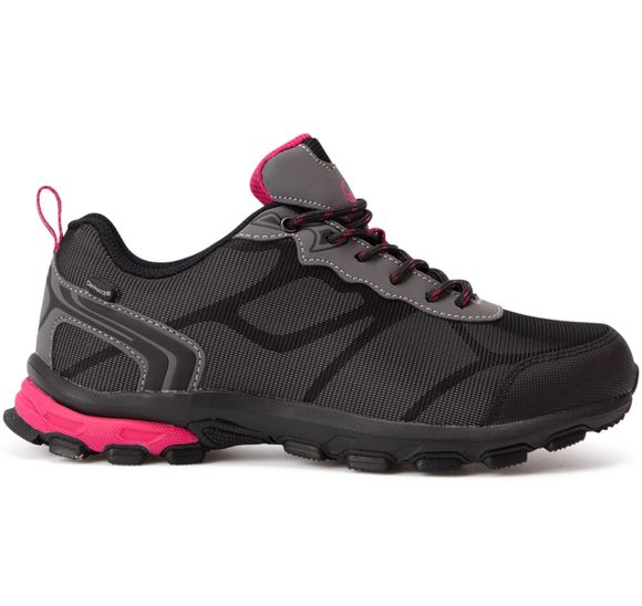 Dovi low DX W outdoor shoe
