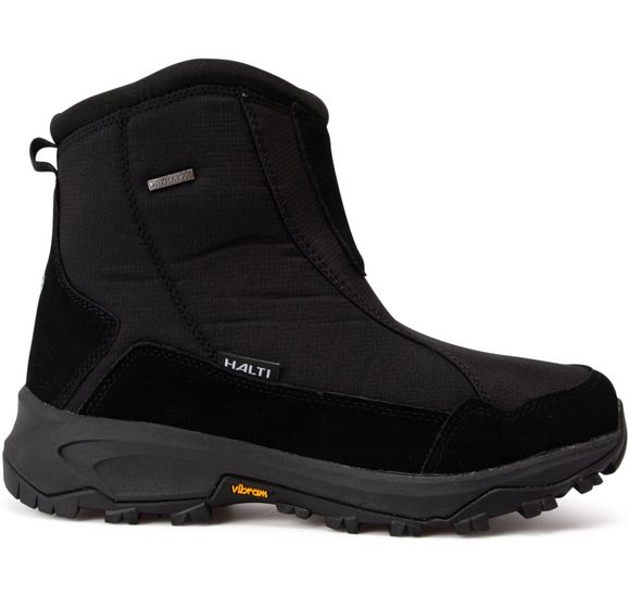 Luse mid DX AG winter shoe