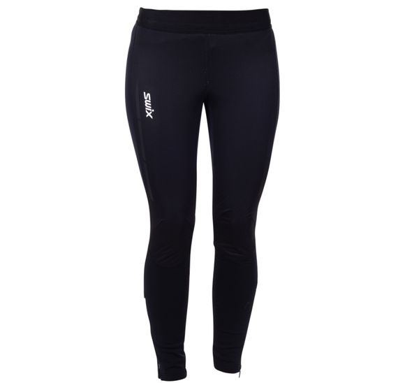 Motion windblock tights W