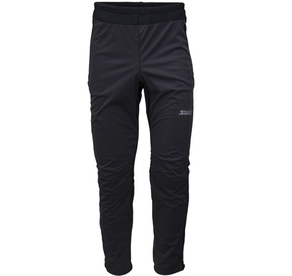 Cross pants Ms