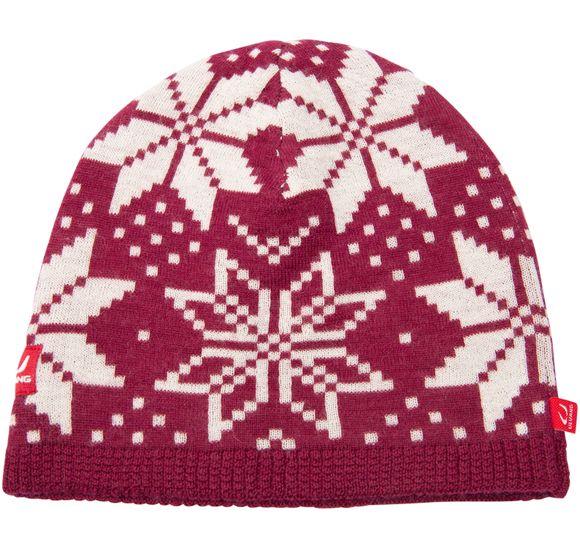 Rav Kiby hat