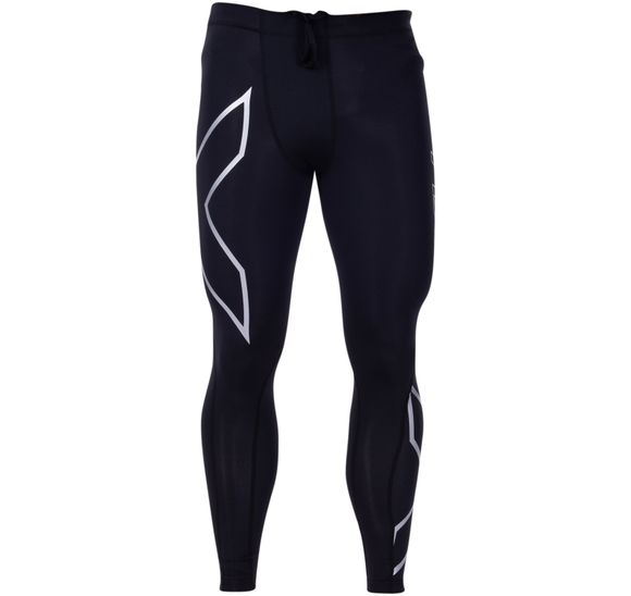 TR2 Compression Tights-M