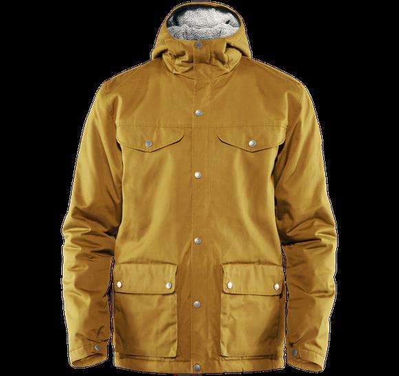 Greenland Winter Jacket M