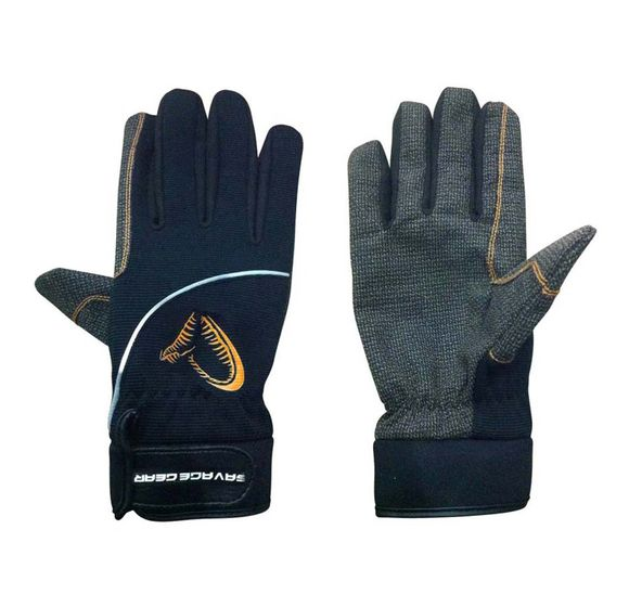 SG Shield Glove