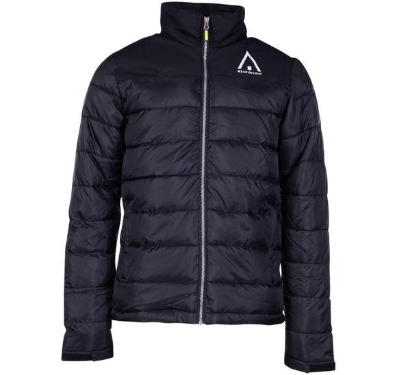 T Jacket