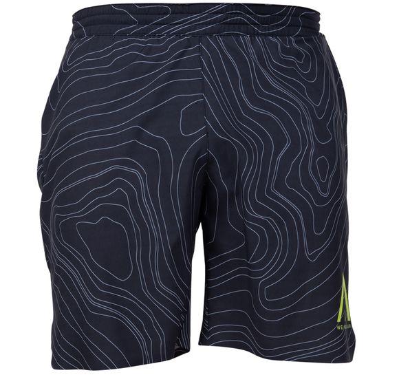 Elevate Shorts