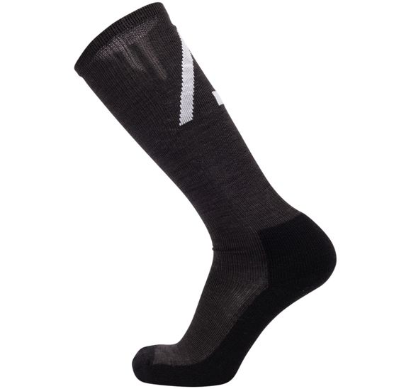 Race Socks