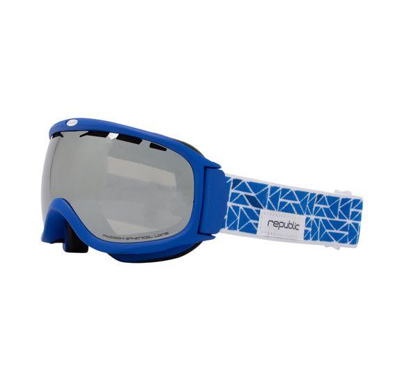 Goggle R640 JR