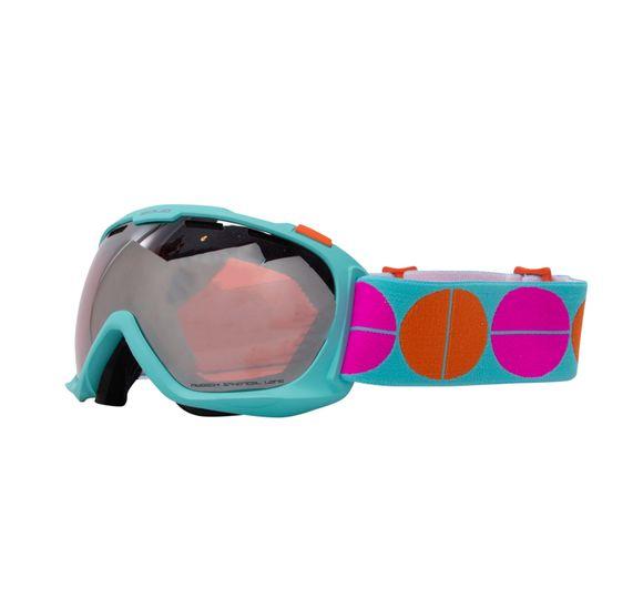 Goggle Z50