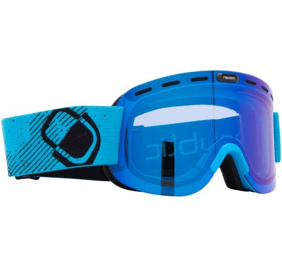 Goggle R36