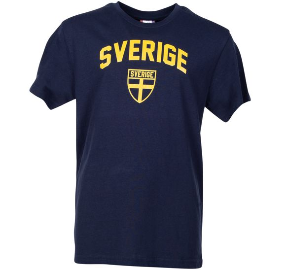 SWE T-SHIRT JR