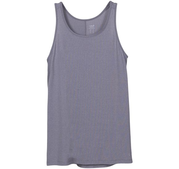 Essential Loose tank
