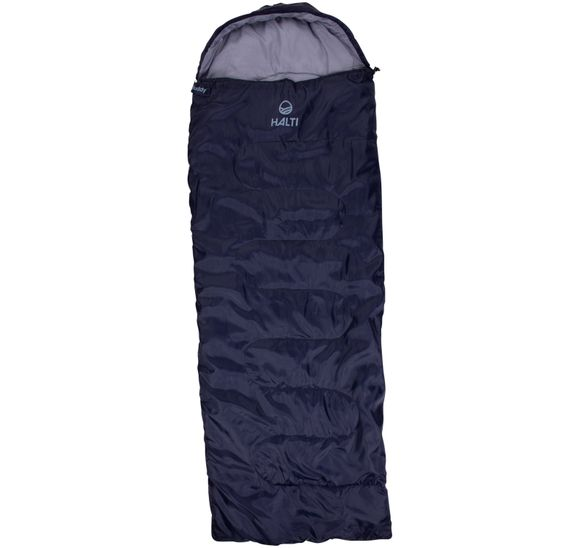 Buddy Sleeping bag