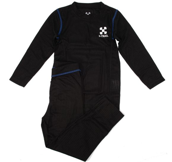 Active Layer 1 Set Infant