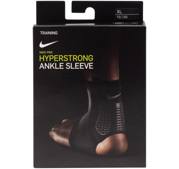 NIKE PRO HP STRNG ANKLE SLEEVE