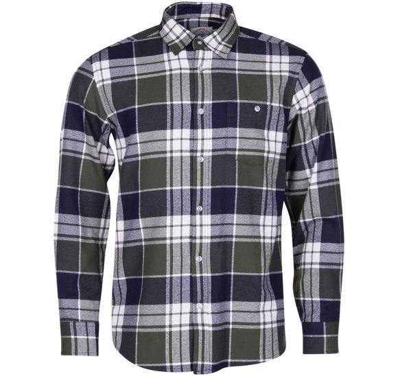 Denver Shirt