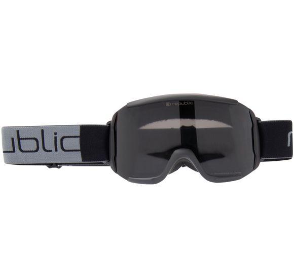 Goggle R710 Lady