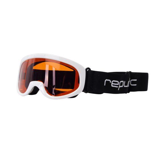 Goggle R610 Kids