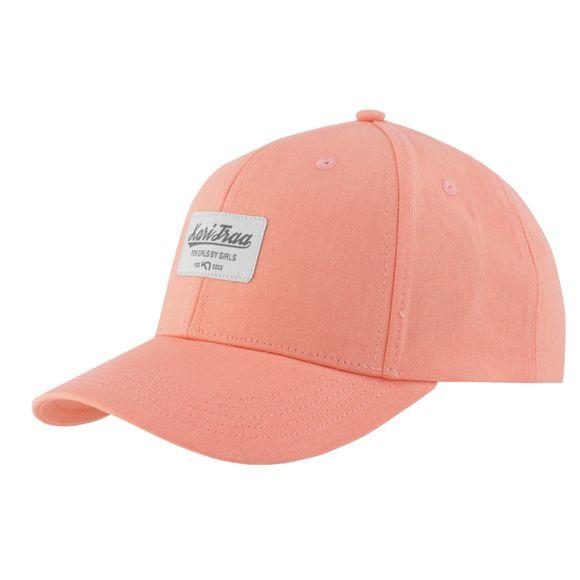 TVINDE CAP