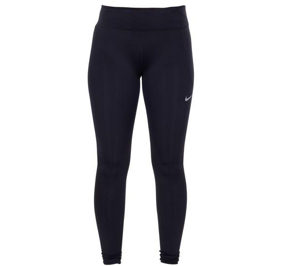 Nike Fast Women's Running Ti