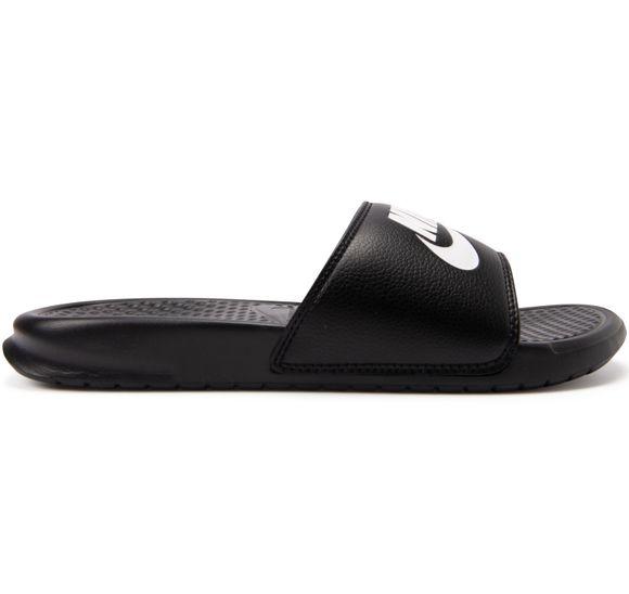 Men's Nike Benassi JDI Sandal