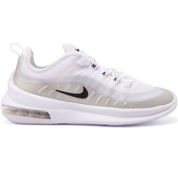 Nike Air Max Axis Women's Shoe