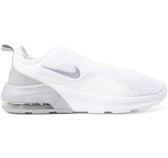 Nike Air Max Motion 2 Men's Sh