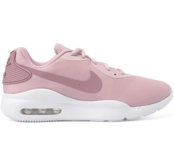 Nike Air Max Oketo Women's Sho