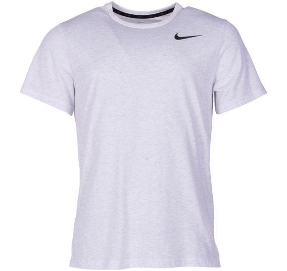 Nike Breathe Men's Short-Sleev