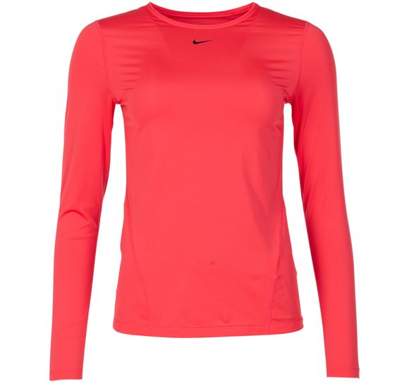 Nike Pro Women's Long-Sleeve M