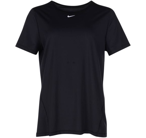 Nike Pro Women's Short-Sleeve