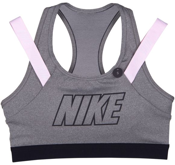 Nike Victory Compression HBR W