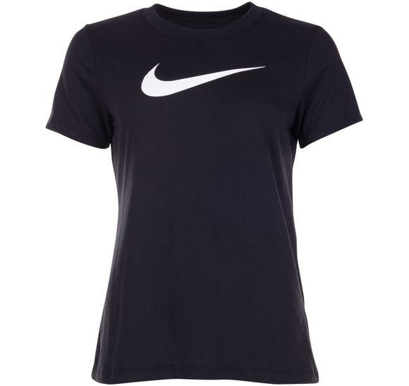 Nike Dri-FIT Women's Training