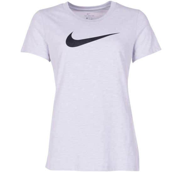 Nike Dri-FIT Women's Training