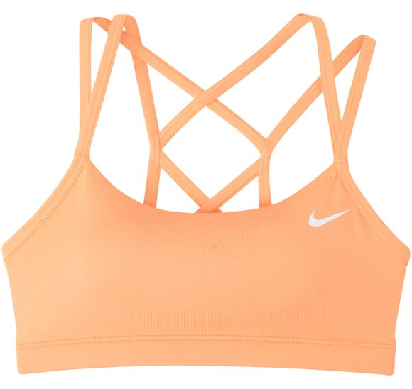 Nike Favorites Strappy Women's