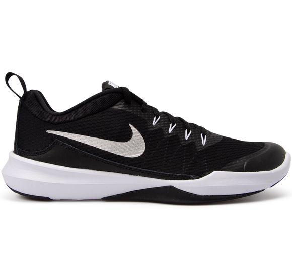 Nike Legend Trainer Men's Trai