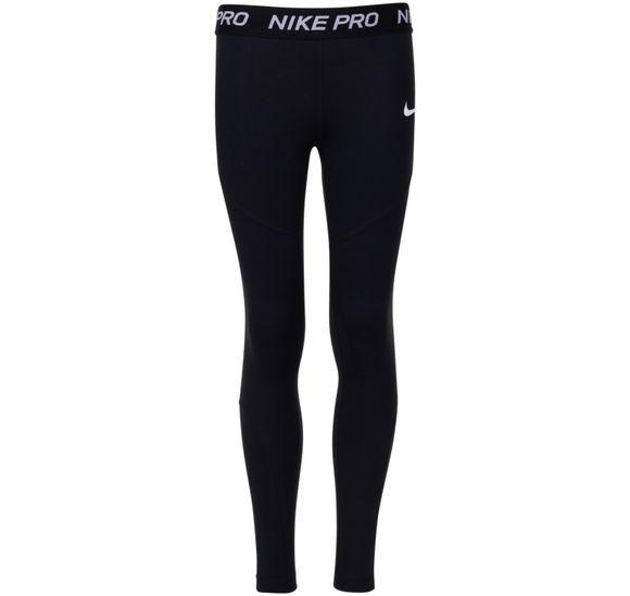 Nike Pro Big Kids' (Girls') Ti