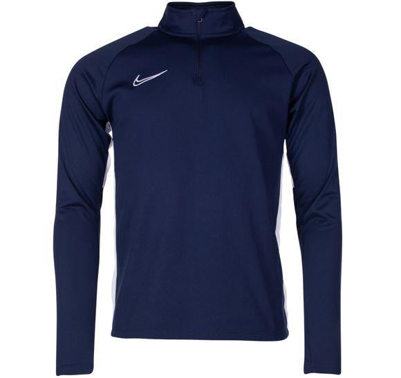 Nike Dry-FIT Academy Men's Soc