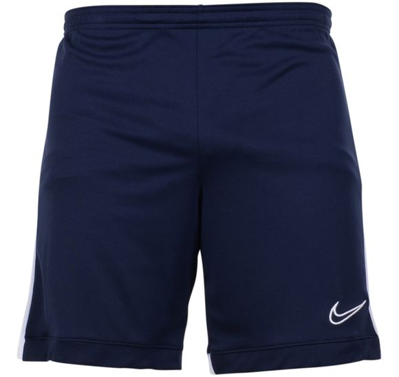 Nike Dri-FIT Academy Men's Soc