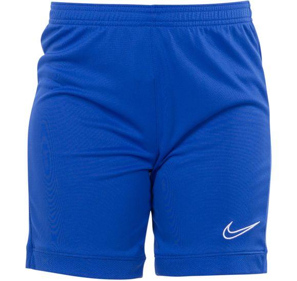 Nike Dri-FIT Academy Big Kids'