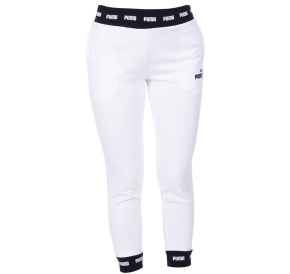 Amplified Sweat Pants TR CL