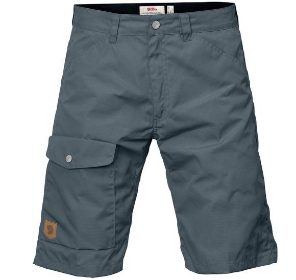 Greenland Shorts M
