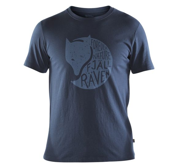 Forever Nature T-Shirt M