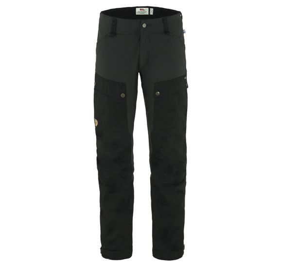 Keb Trousers M Reg