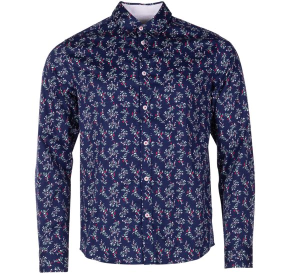 Shirt - Jenkin
